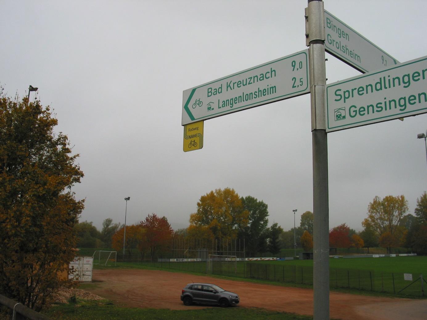 39-01_Naheradweg_Kreuznach.jpg