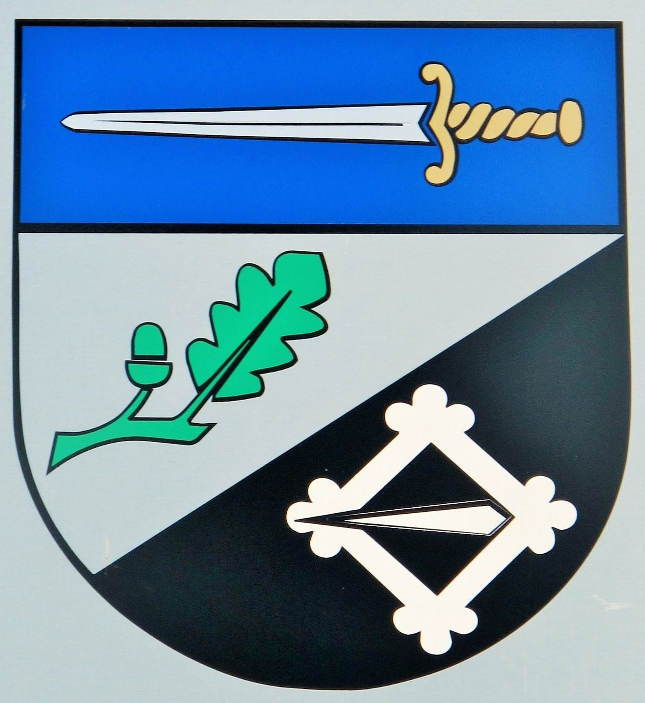 39-14_Wappen-Riveris_upload.jpg