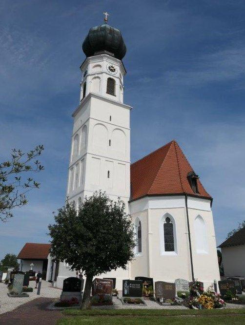 Aich_Georgskirche.jpg