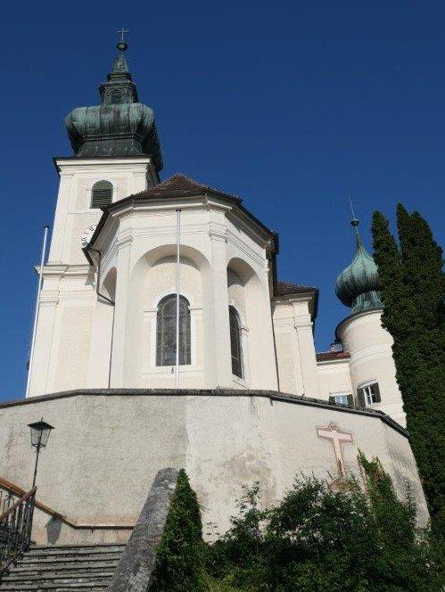 Artstetten_Kirche.jpg