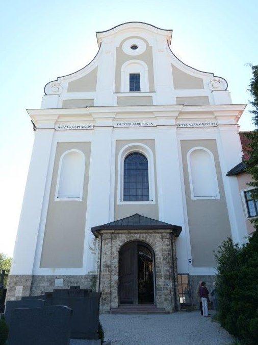 Asbach_Klosterkirche.jpg