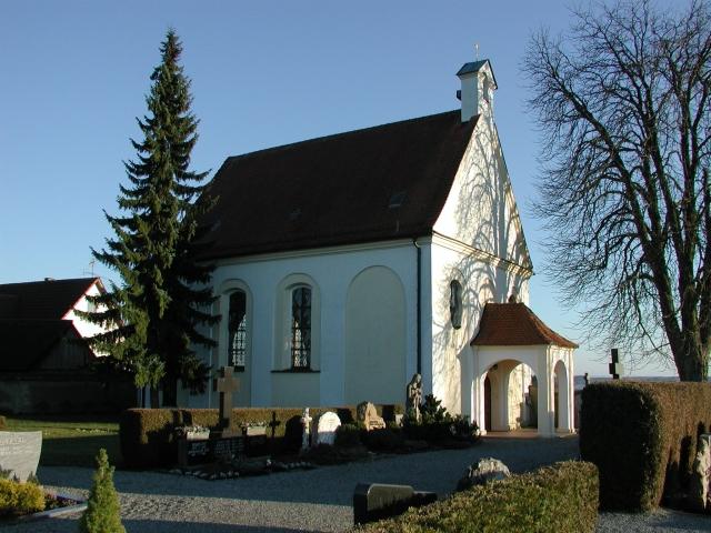 Bad-Schussenried_Martinskapelle.JPG