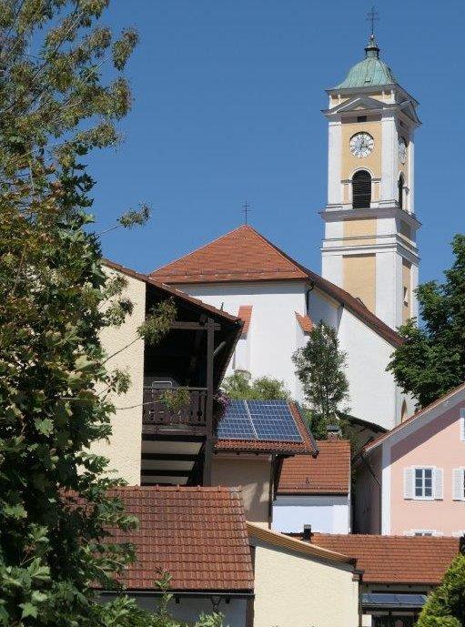 BadBirnbach_MariaHimmelfahrt.jpg