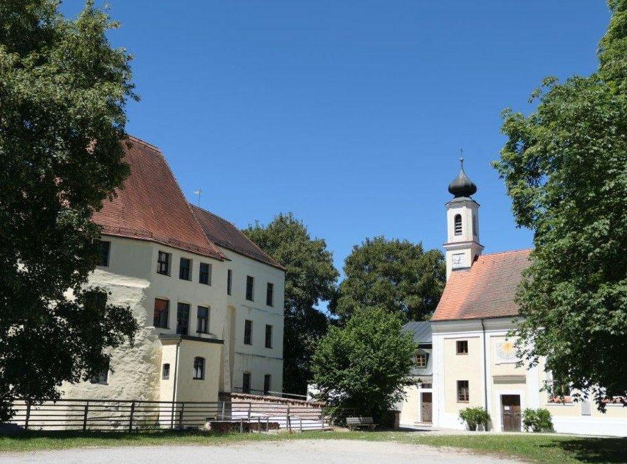 Baumgarten_Schloss_Schlosskapelle.jpg