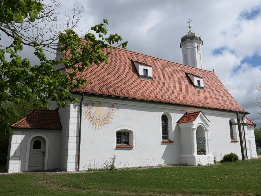 Benningen_Riedkapelle.jpg