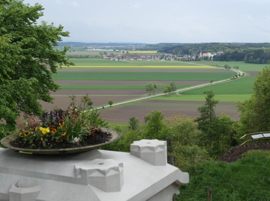 Bergheim_Blick_zurueck_auf_den_Ort.jpg