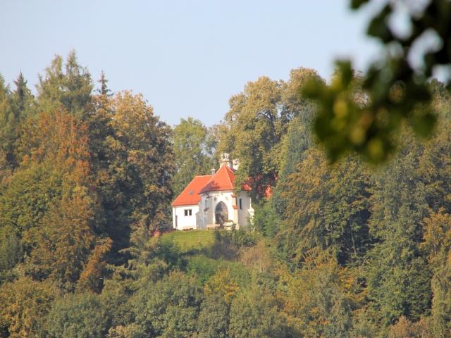 Bergkapelle_Erolzheim.JPG
