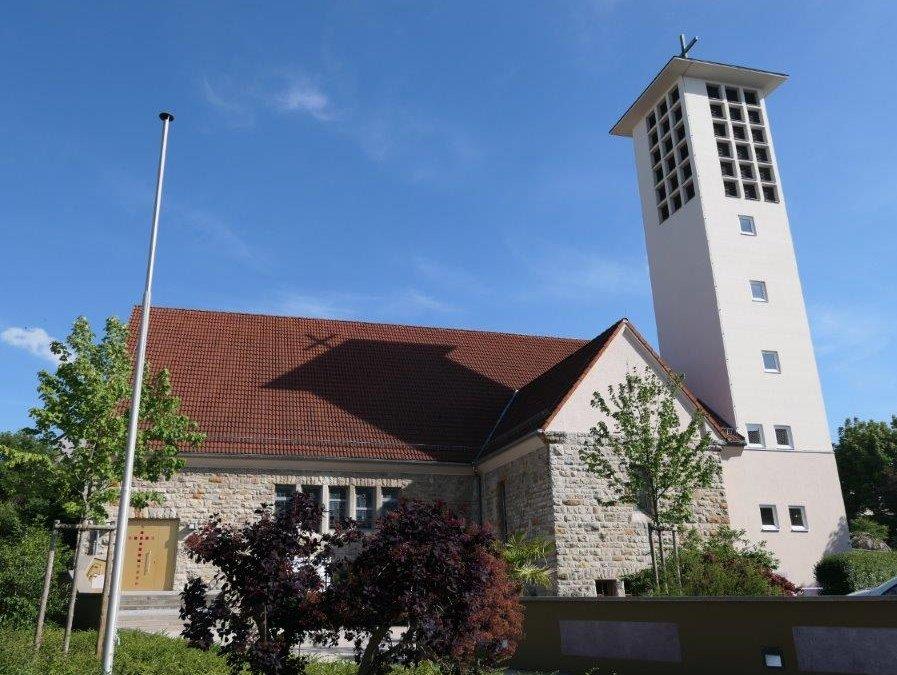 Besigheim_kat.Stadtkirche.jpg