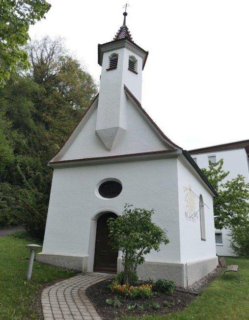 Biberach_Franziskus-Kapelle_Jordanbad.jpg