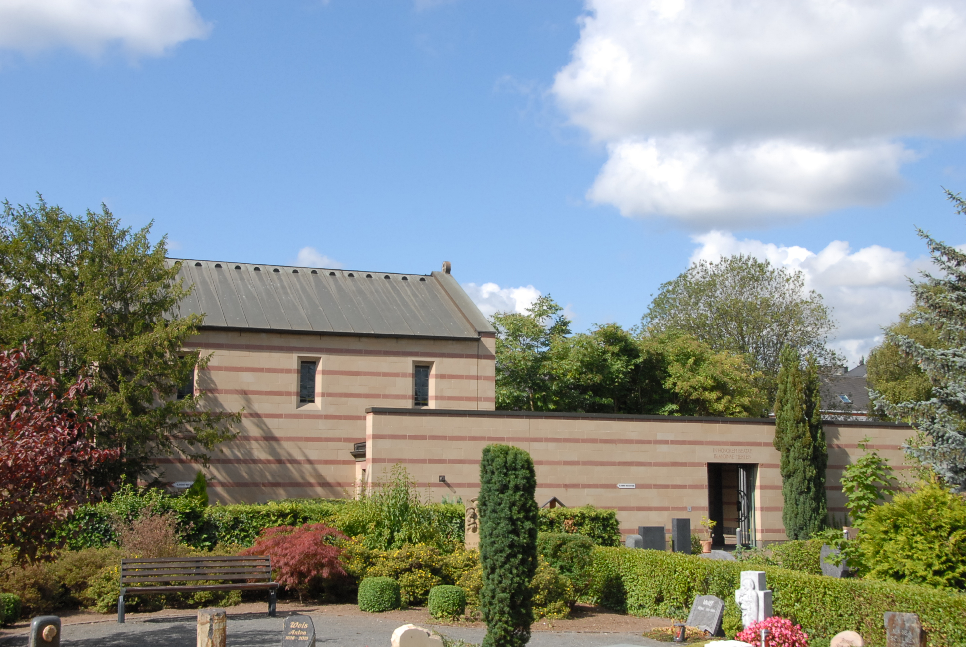 Blandinenkapelle.JPG