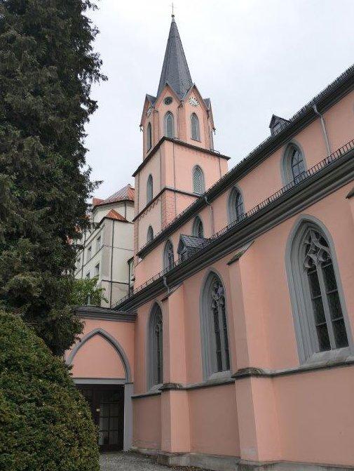 Bonlanden_Kloster.jpg