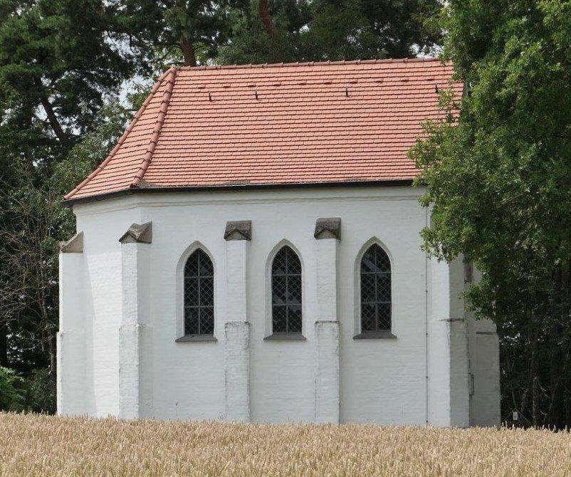 Brunn_Kirche_St.Aegidius.jpg