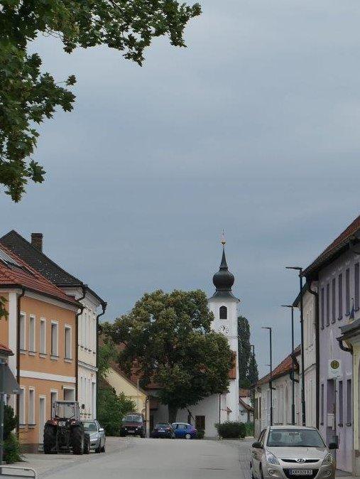 Brunn_im_Felde_Jakobskirche.jpg