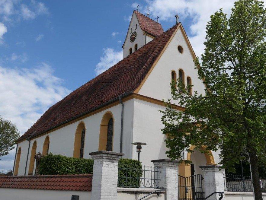 Bussmannshausen_Kirche_St.Martin.jpg