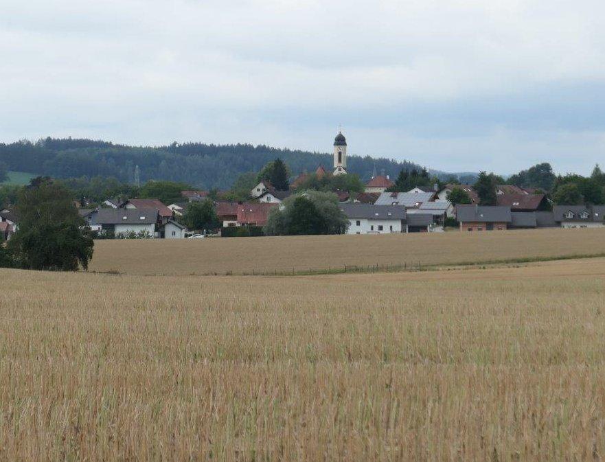 Dietelskirchen_Blick_auf_den_Ort.jpg