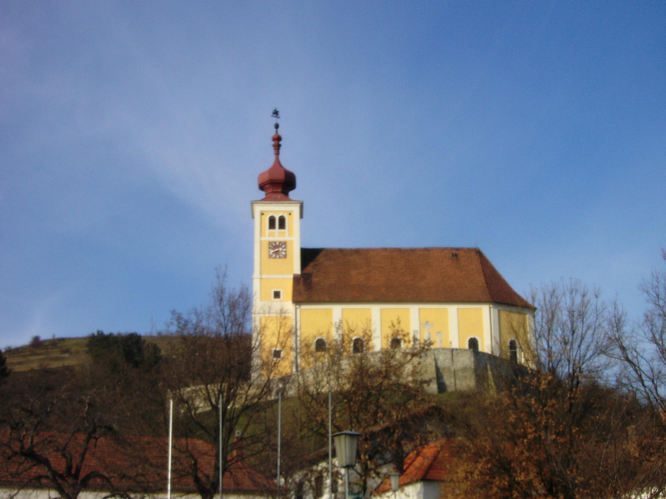 Donnerskirchen_Bergkirche.jpg