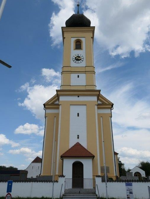 Eching_Kirche_St.Johannes.jpg