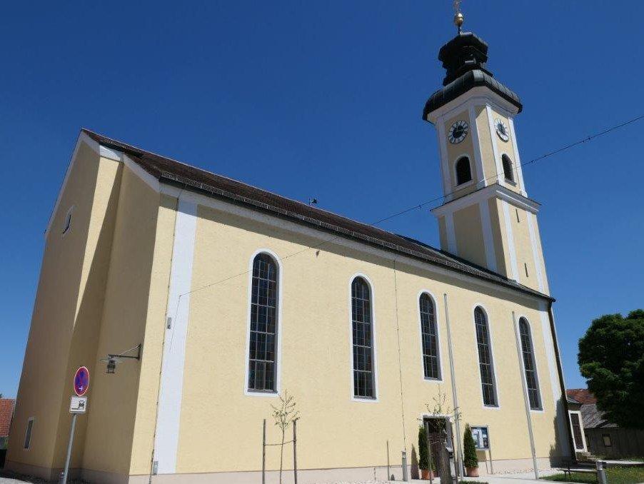 Eichendorf_Martinskirche.jpg