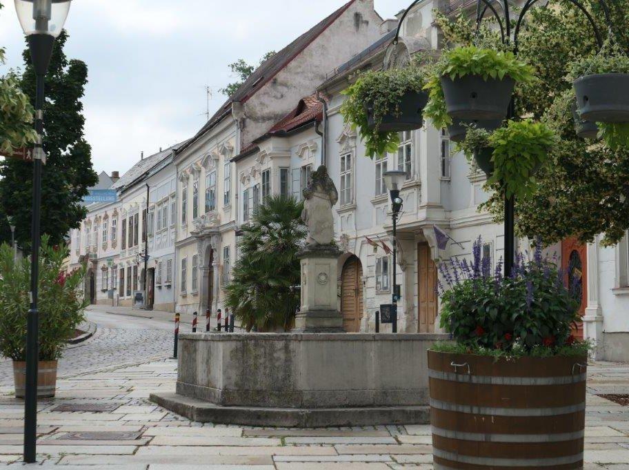 Eisenstadt_Ansicht_Innenstadt.jpg