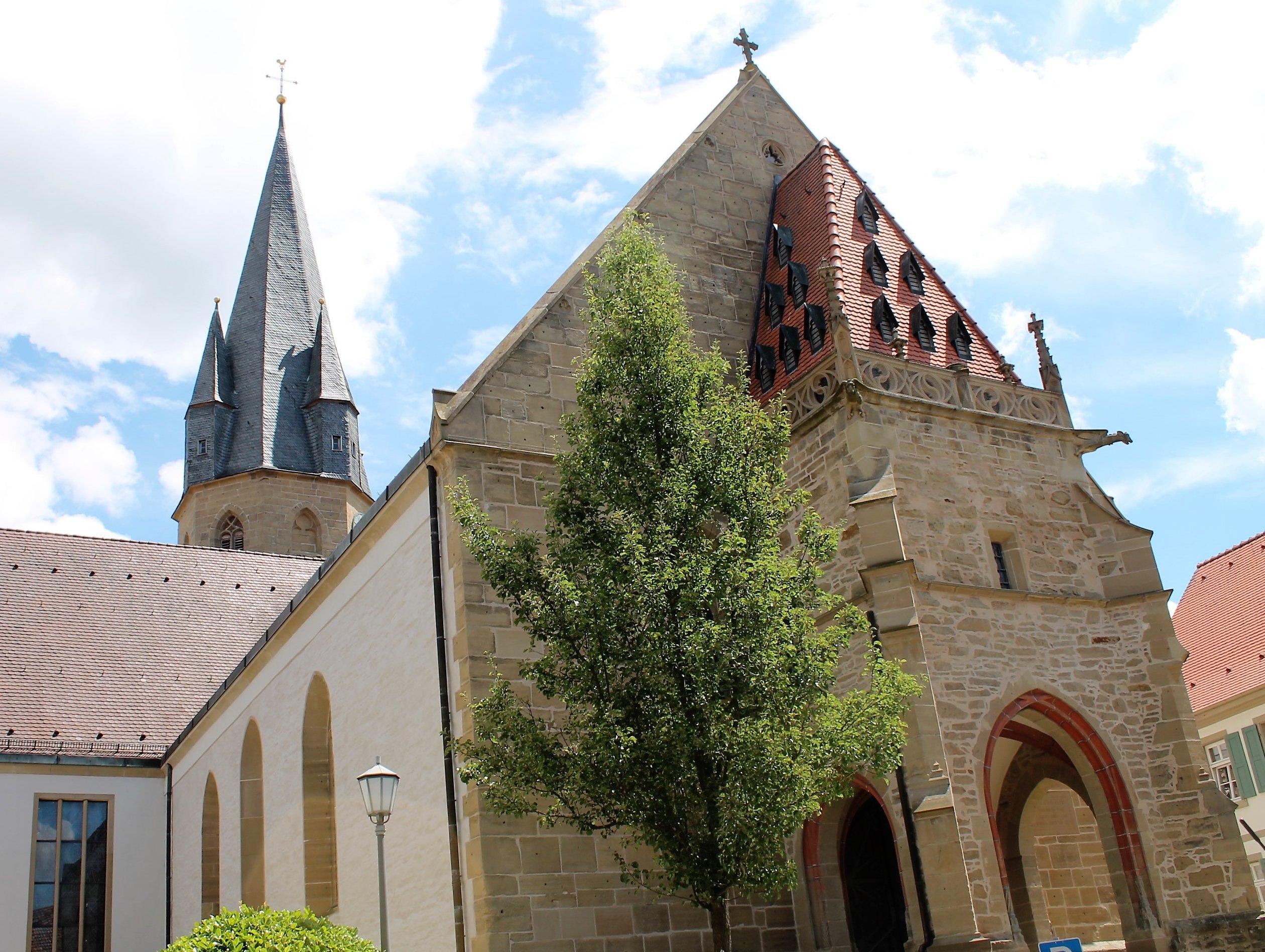Eppingen_Stadtpfarrkirche.jpg