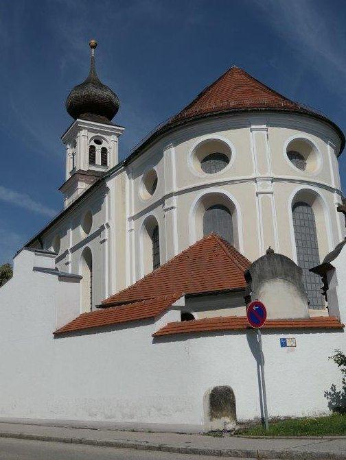 Erding_Kirche_St.Paul.jpg