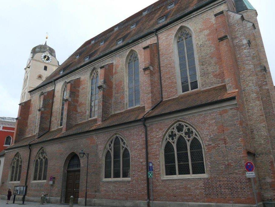 Erding_Stadtpfarrkirche.jpg