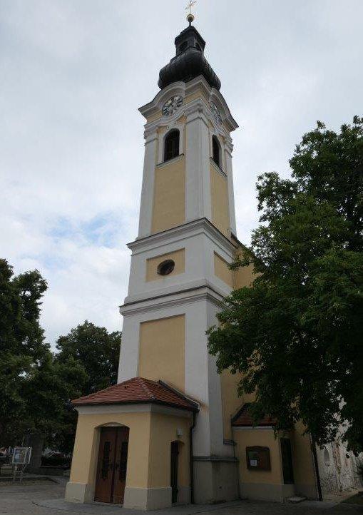 Etsdorf_Jakobskirche.jpg