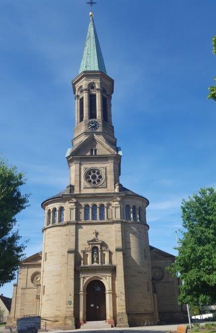 Forst_Kirche_St.Barbara.jpg