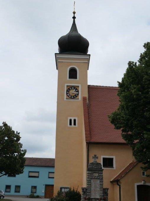 Gedersdorf_Jakobskirche.jpg