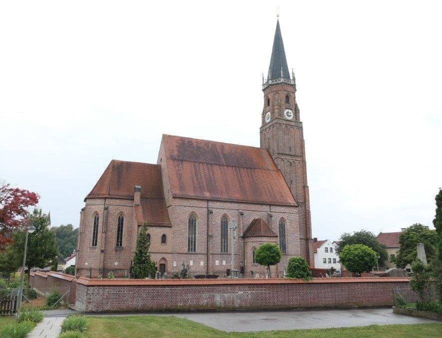 Geisenhausen_Kirche_St.Martin.jpg