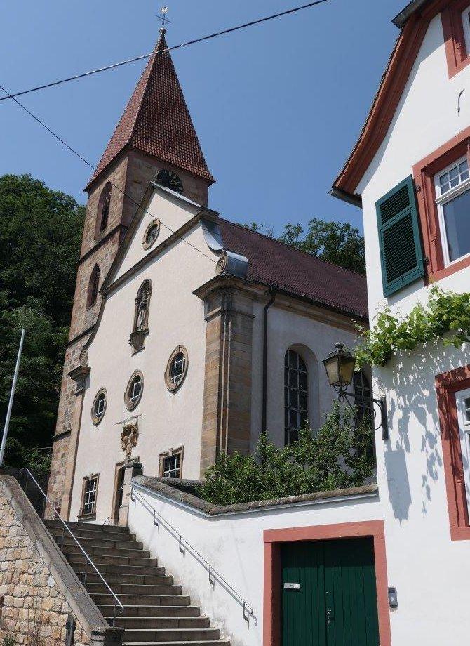 Gimmeldingen_Kirche_St.Nikolaus.jpg