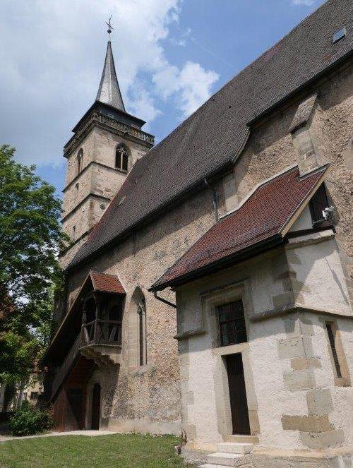 Gross-Ingersheim_Martinskirche.jpg