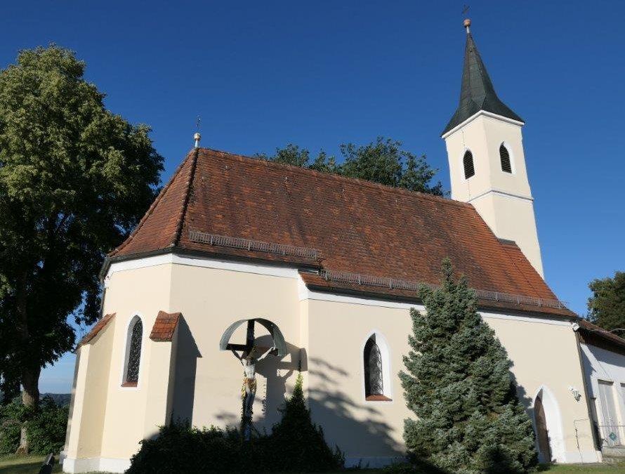 Guteneck_KircheMariaHimmelfahrt.jpg