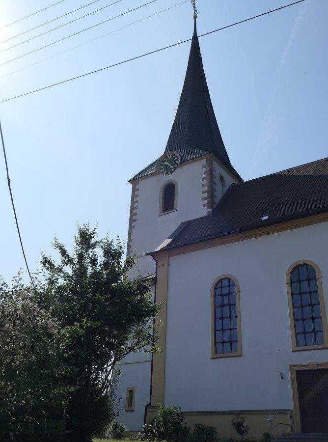 Hambach_Kirche_St.Jakobus.jpg