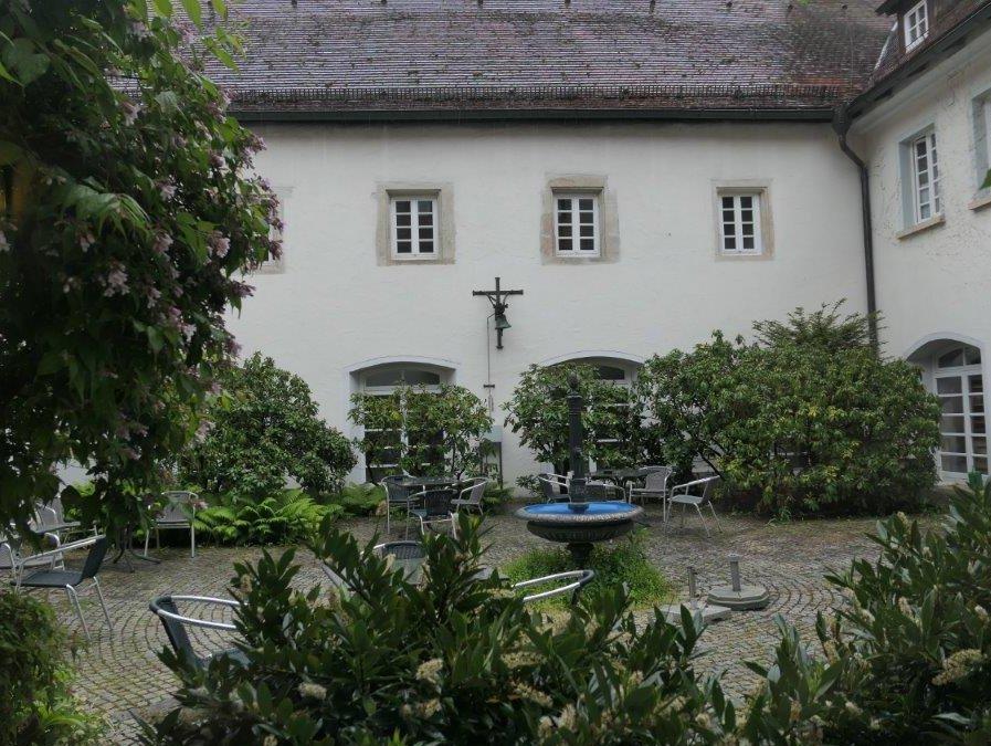 Hechingen_Bildungshaus_St.Luzen.jpg