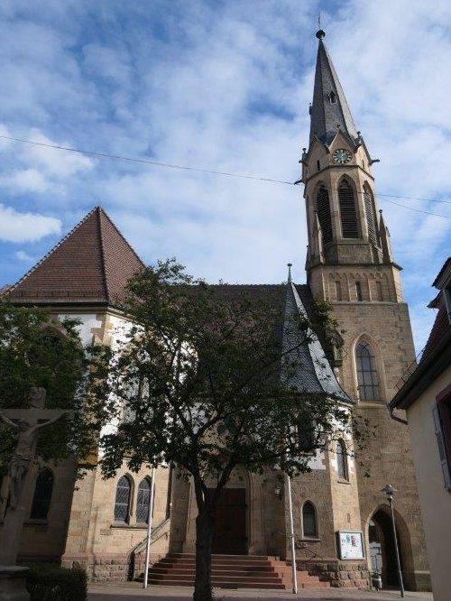 Heidelsheim_ev.Kirche.jpg