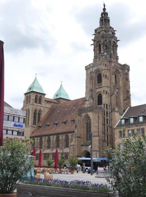 Heilbronn_ev.Kilianskirche.jpg