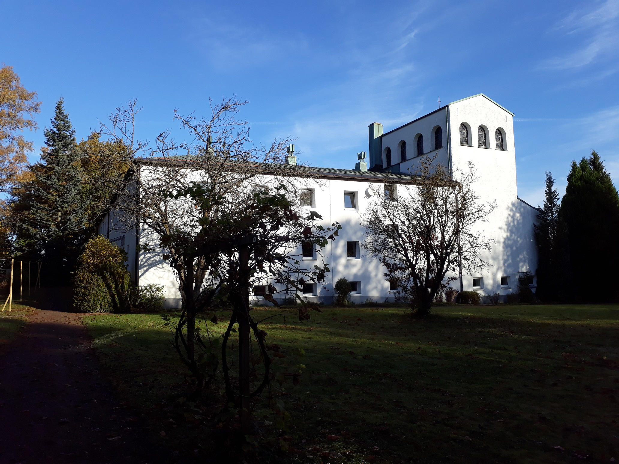 Hermeskeil_Kloster.jpg