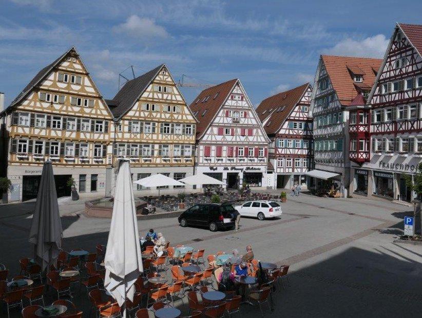 Herrenberg_Altstadt.jpg