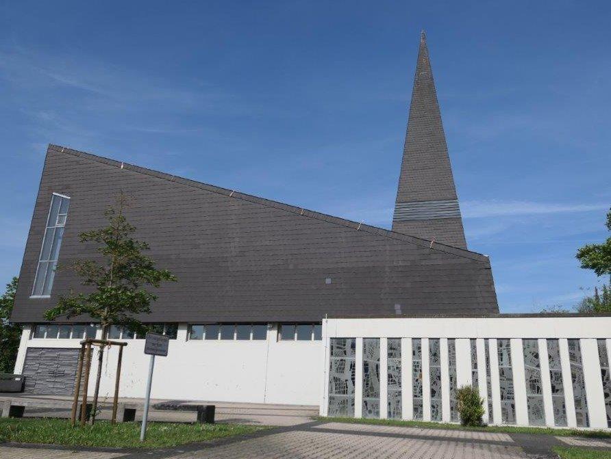 Herrenberg_Kirche_St.Martin.jpg