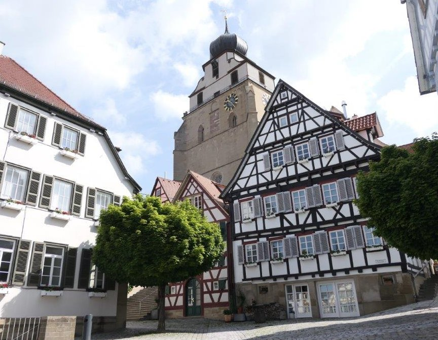 Herrenberg_Stiftskirche.jpg
