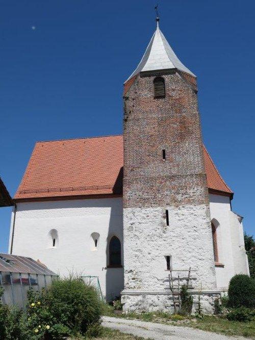 Huckenham_Kirche_St.Margarethen.jpg
