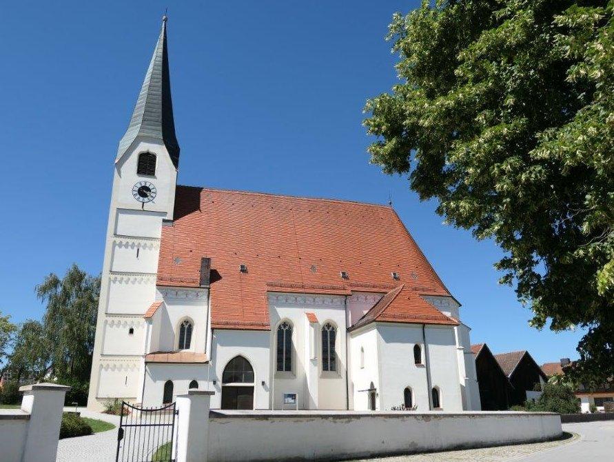 Johanniskirchen_Kirche_St.JohannBaptist.jpg