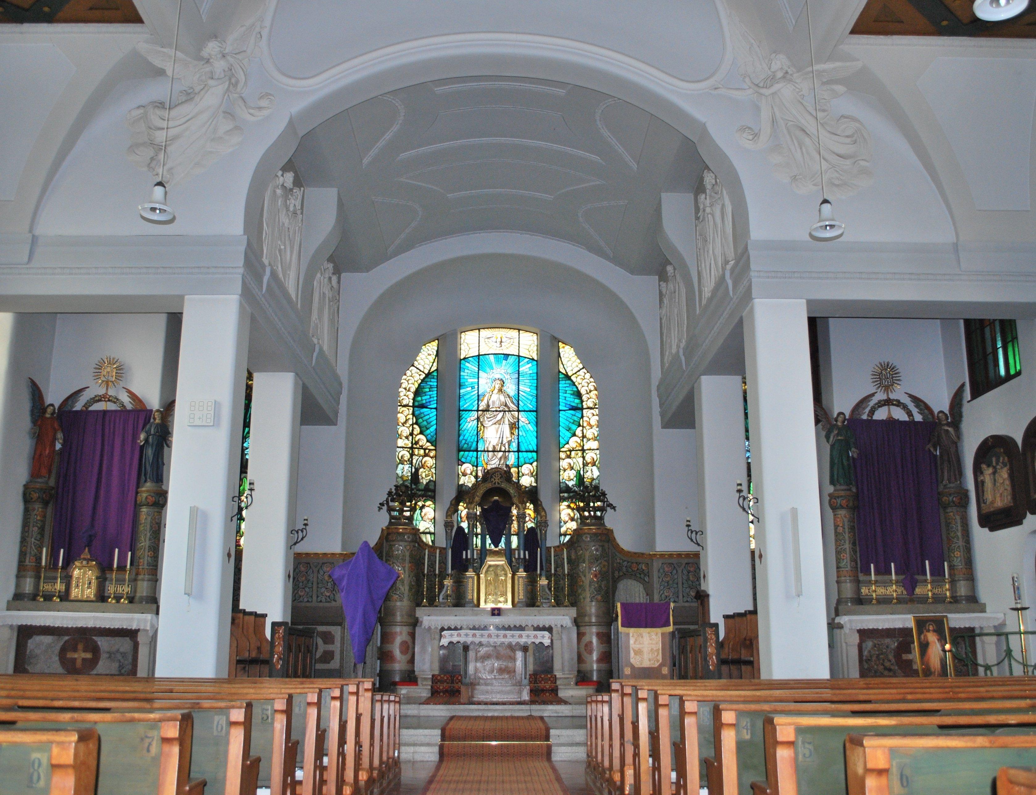 Jugendstilkirche_Diemannskirchen.jpg