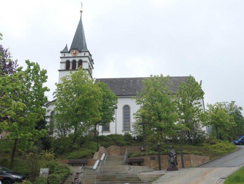 Jungingen_Kirche_St.Anna.jpg