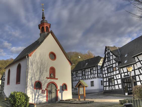 Kapelle_Johannes_Taeufer_Ariendorf.jpg