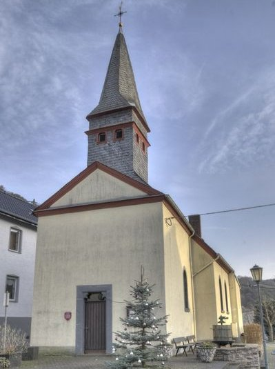 Kapelle_St.Katharina_Hammerstein.jpg