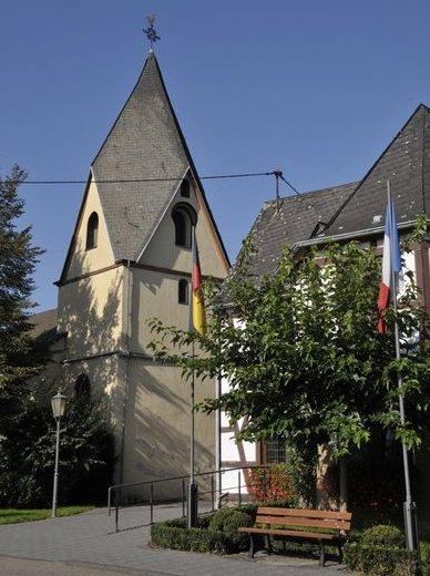 Kapelle_St._Gertrud_Rheinbrohl.jpg