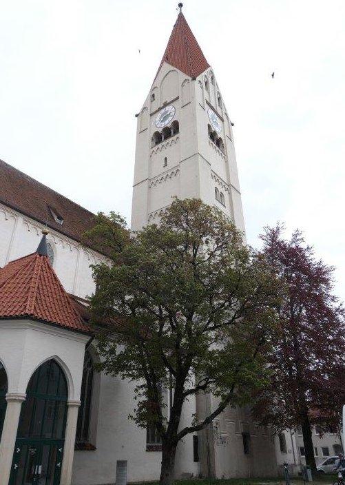 Kaufbeuren_Stadtpfarrkirche_St.Martin.jpg