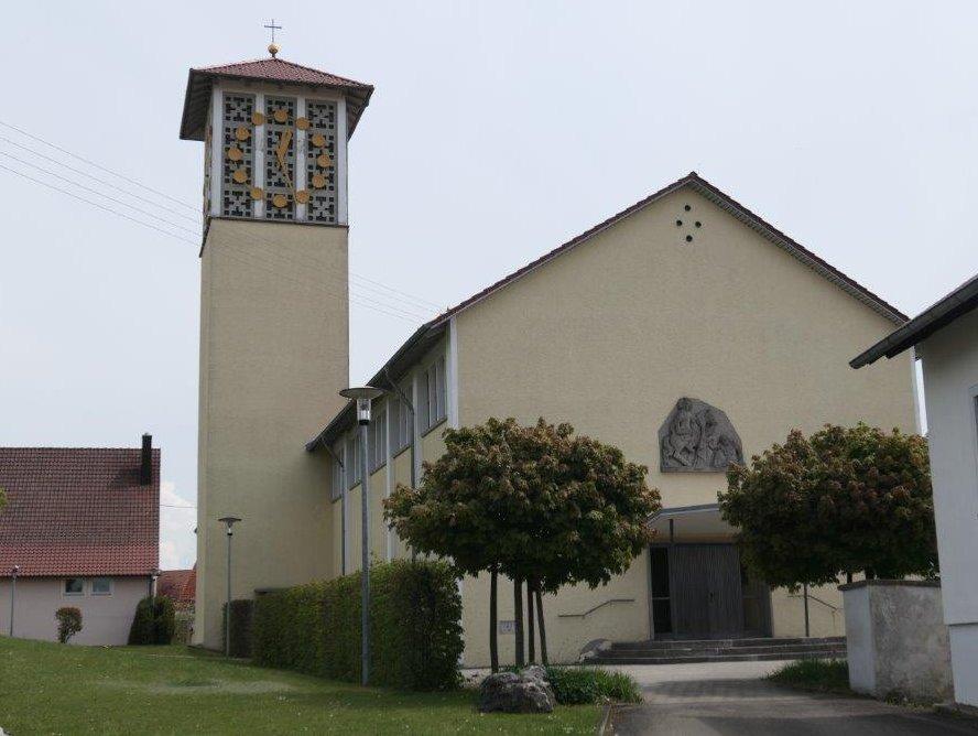 Kettenacker_Martinskirche.jpg